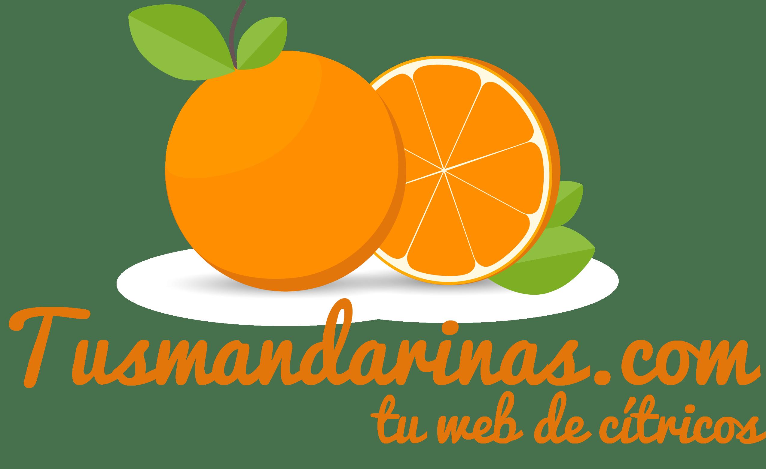 tusmandarinas.com